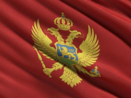 «Ситуация резко изменилась, когда Черногория попросилась в Евросоюз...» // Global Look Press