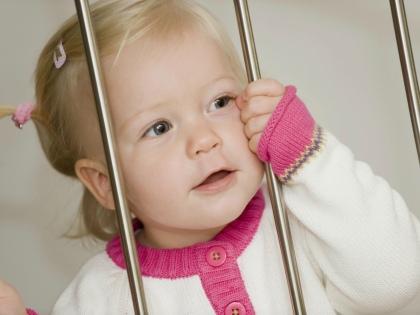 Вопрос о так называемых ювенальных (детских) судах поднимается не в первый раз // Global Look Press