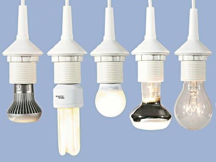 Технические специалисты легко разберутся в буквах и цифрах, указанных на колбе или упаковке LED-лампы // Global Look Press