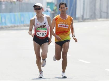 Совет Международной ассоциации легкоатлетических федераций (IAAF) постановил, что членство Всероссийской федерации легкой атлетики (ВФЛА) до чемпионата мира // Global Look Press