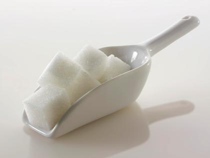 От переедания до слабоумия и рака – названы последствия избытка сахара для здоровья // Paul Williams - Funkystock / Global Look Press