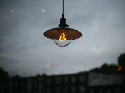 Массу полезных советов по сбережению электроэнергии выдают специалисты самых разных уровней // Global Look Press