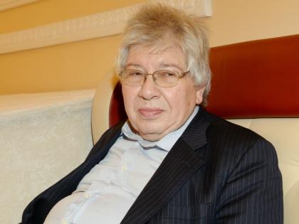 Кирилл Разлогов // Global Look Press