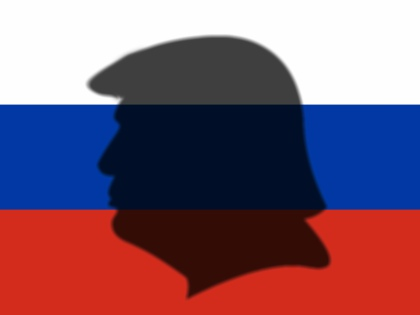 Американские конгрессмены, в том числе и от Республиканской партии, стремятся ограничить Дональду Трампу возможность самостоятельно проводить курс на сближение с Россией // Global Look Press