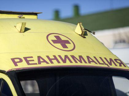 Как прекратить «войну» между пациентами и врачами? // Николай Гынгазов / Global Look Press