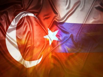 Томатная повестка резко ворвалась в новостной топ, напомнив о санкционной истории между Россией и Турцией // Global Look Press