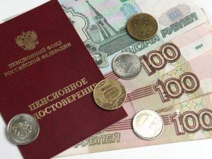 Пенсии у большинства российских знаменитостей оставляют желать лучшего // Global Look Press