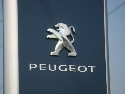 Peugeot планирует выпустить электромобиль в продажу в сентябре 2017 года // Global Look Press