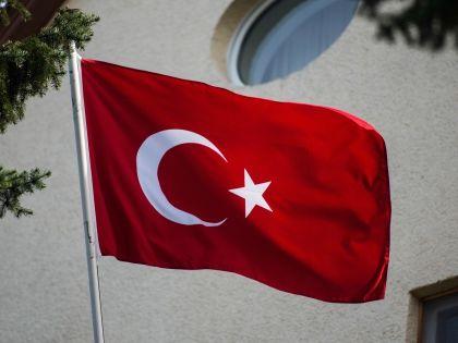 Суд Стамбула приостановил работу одного из крупнейших сервисов он-лайн бронирования жилья // Global Look Press
