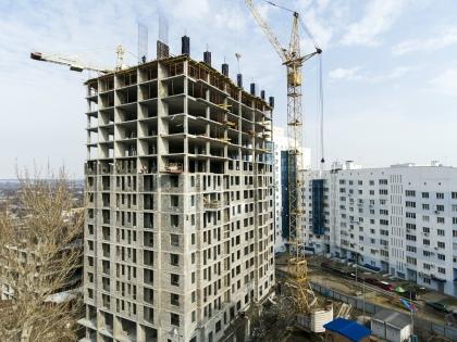 «Увеличение количества ипотечных заемщиков может привести к росту просрочек по кредитам...» // Global Look Press