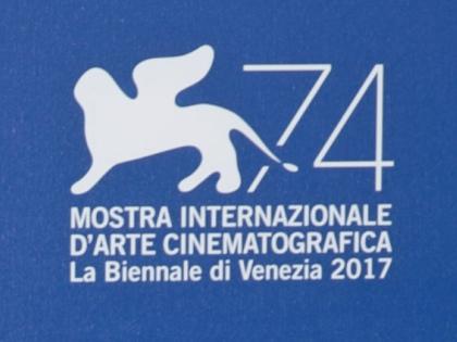 30 августа начался кинофестиваль в Венеции — старейший в мире. Закончится он 9 сентября // Global Look Press