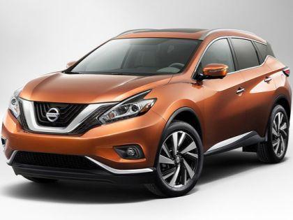 Пресс-служба Nissan