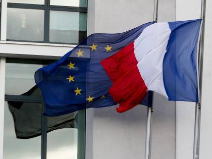 Европу ждут новые теракты?  // Global Look Press