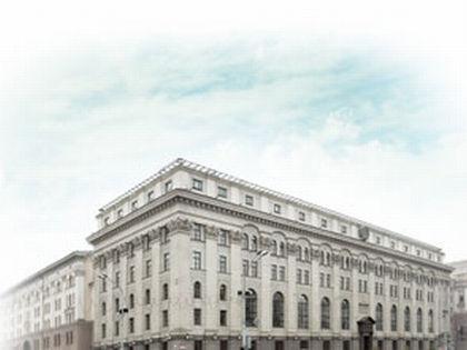 Нацбанк Белоруссии спасает национальную валюту ограничениями  // Пресс-служба Нацбанка Белоруссии