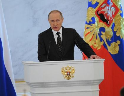 Безопасность транзитных перевозок через РФ обеспечит ГЛОНАСС // Komsomolskaya Pravda / Global Look Press