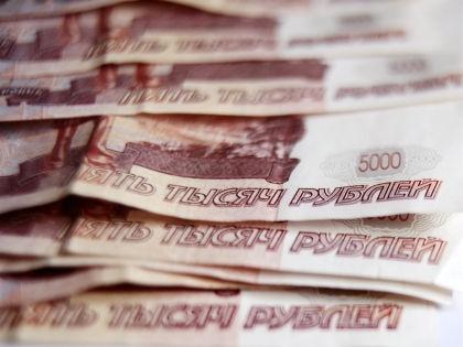 Стоимость рубля будет падать?  // Пётр Чернов / Russian Look
