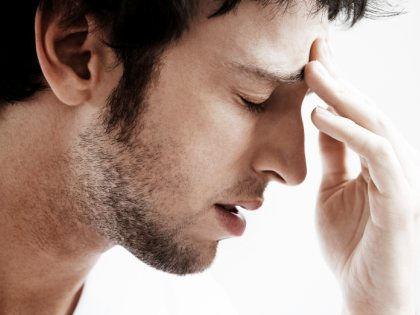 Плохие гены, курение и аллергия на алкоголь могут быть причиной сильного похмелья // Jeremy Maude / Global Look Press