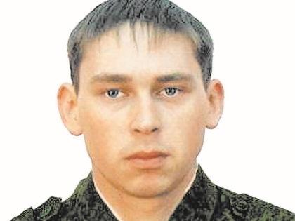 Алексей Васильев // личный архив