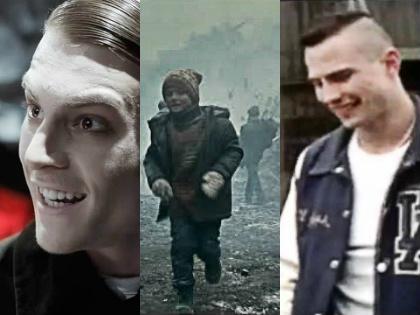 Кинопремьеры: «Дама Пик», «Землетрясение» и «Психи» // Стоп-кадр YouTube