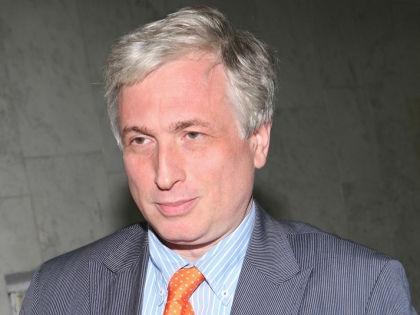 Анатолий Ломохов / Russian Look