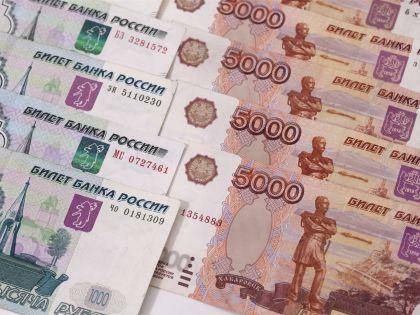 Андрей Аркуша / Russian Look