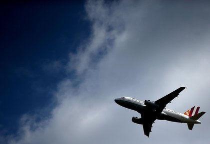 Неизвестные захватили самолет EgyptAir с 81 пассажиром на борту // Оливер Берг/Global Look Press