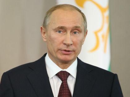 8 апреля будет представлена новая версия официального сайта президента //  Russian Look