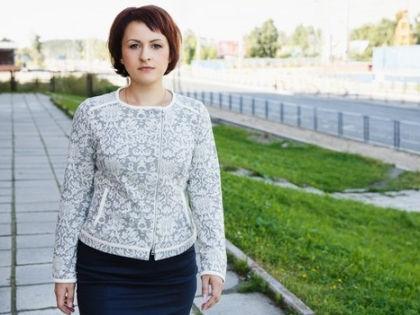 Галина Ширшина // личная страница во «Вконтакте»