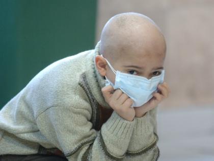 Столичную онкологическую больницу №62 «оптимизировали», а главврача уволили // ТАСС