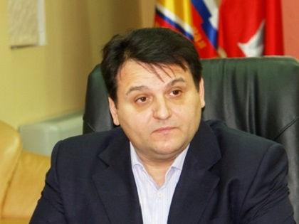 Официальный сайт Олега Михеева