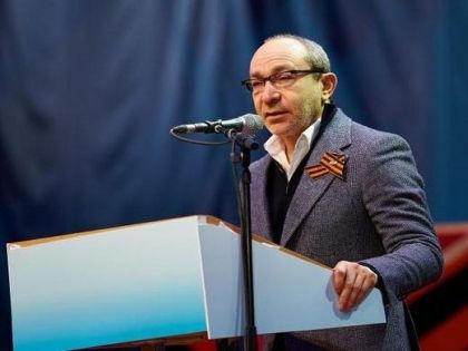 Официальный сайт Харьковского отделения «Партии Регионов»