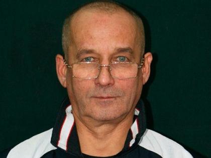 Искандер Шагин  // karate-wkf-kazan.ru