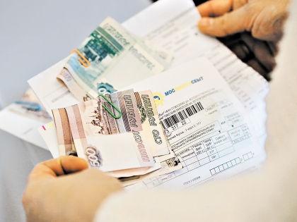 Цены на ЖКУ растут, а качество услуг – далеко не всегда // Александр Алешкин / «Собеседник»