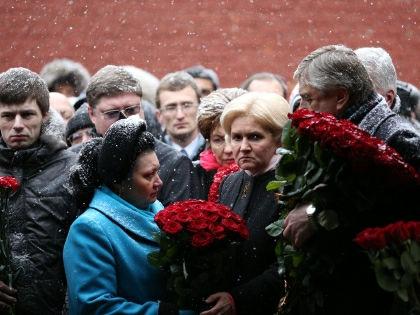 """Александр Алешкин, """"Собеседник.ру"""""""