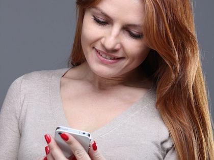Москвичи смогут переносить приёмы к врачу с помощью SMS //  Андрей Аркуша / Russian Look