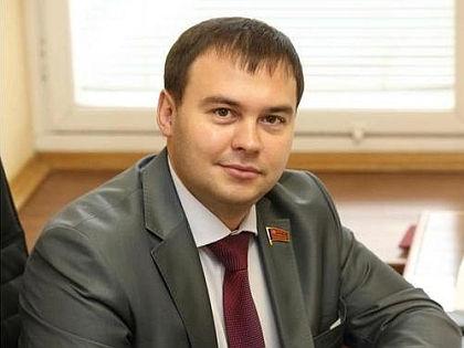 """Юрий Афонин // С личной страницы в """"Твиттере"""""""