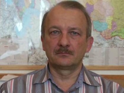 Сергей Алексашенко // Кадр YouTube