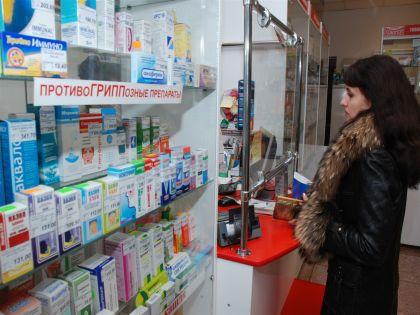 Эксперт прокомментировал замену российских лекарств импортными // Alexander Legky / Russian Look