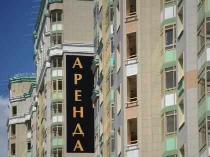 Около 20% москвичей сдают свою квартиру и снимают жилье подешевле // Anton Belitsky / Russian Look
