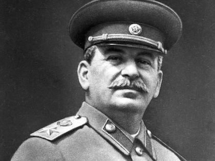 Памятник Иосифу Сталину предложили установить представители КПРФ //  Russian Look