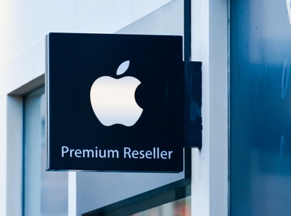 Несмотря на возникшие проблемы с iPhone 8, осенью 2017 года Apple представит слегка обновленные iPhone 7s и iPhone 7s Plus // Artur Widak / Global Look Press