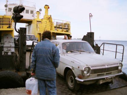 Что теряет авто с возрастом? // Global Look Press