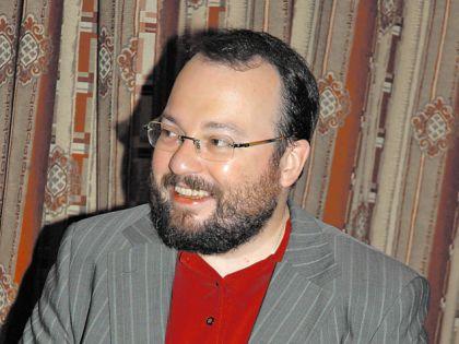 Станислав Белковский //