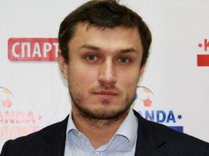 Эдуард Безуглов // архив