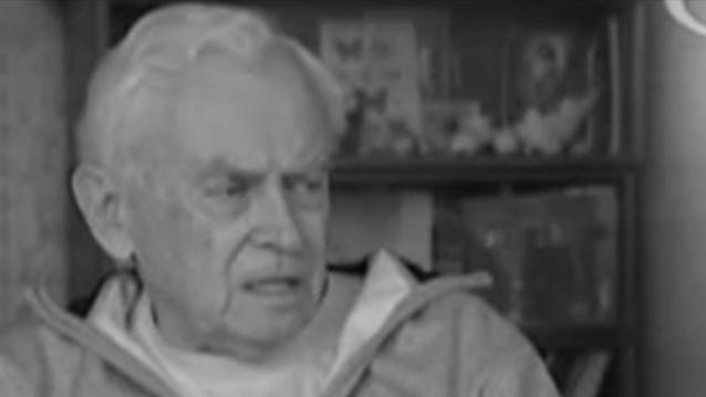 Белоцерковский дожил до 89 лет // Стоп-кадр «Вестей»
