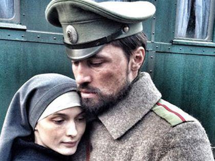 Светлана Иванова и Дима Билан // instagram.com