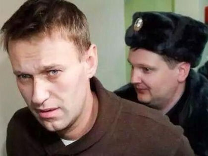 Твиттер Алексея Лисовенко