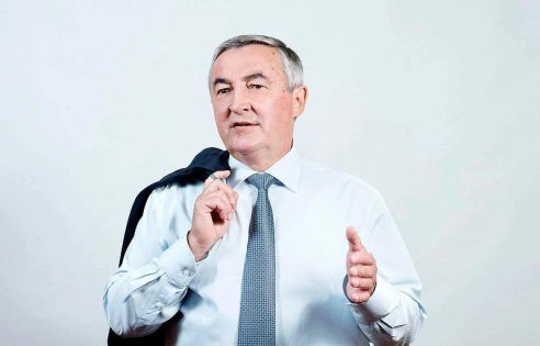 Бобрышев не выполнил решения суда, несмотря на то, что региональный бюджет выделил для этих целей 32 млн рублей // Сайт мэра Великого Новгорода