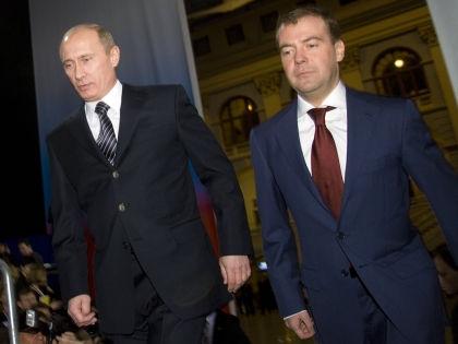 Пресс-секретарь Путина Дмитрия Песков отказался назвать тему «секретного» совещания // Russian Look