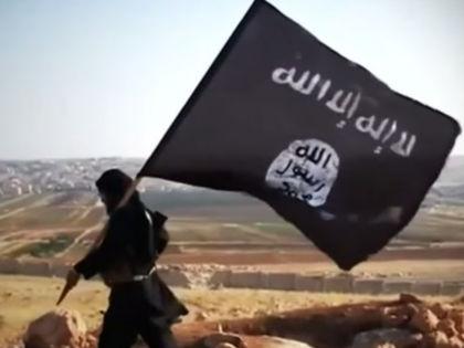 Террористы из ИГИЛ взорвали церковь Девы Марии в селении Телль-Насри, где проживают ассирийцы // Кадр YouTube